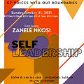 Self Leadership.jpg