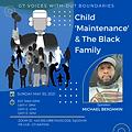 Child Maintenance.png