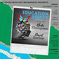 Education Equity.jpg