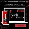 Black Media.jpg