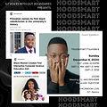 Hoodsmart.jpg