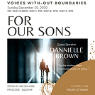 For Our Sons (1).png