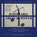 Justifiable vs Abuse of Power (1).png