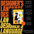 Designers Language.jpg