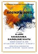 Sound & Soul.jpg