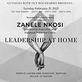 Leadership At Home.png