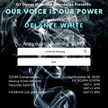 Voices Are Our Power.jpg