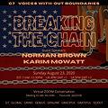 Breaking the Chain .jpg
