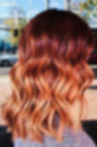 color_K-Styling_Coiffeur_Zürich_edited.j