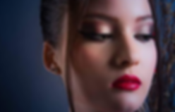 Make-up_K-Styling_Coiffeur_Zürich..PNG