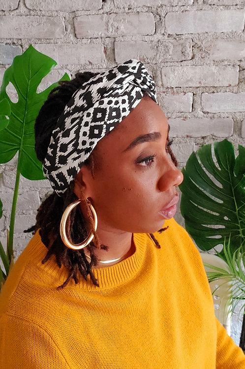 Freedom. Headband
