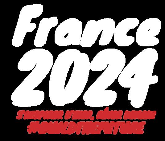 logo2024.png