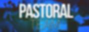 Pastoral-Team-Web-Banner-Alt-LG.png