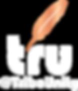 TRU Logo White3.png