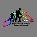 logo Agael.png