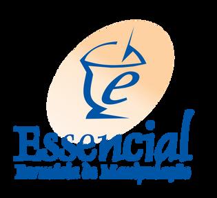 Essencial Normal.png
