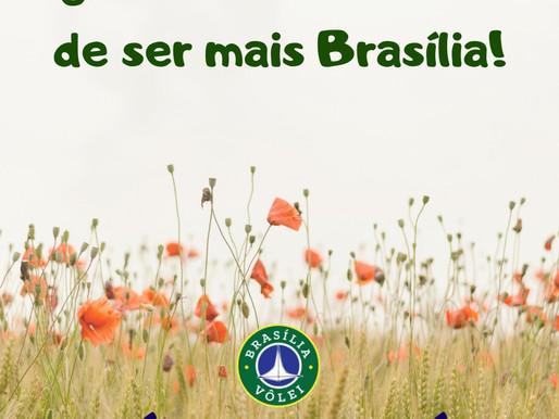 Família Brasilia