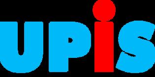 UPIS PH.png