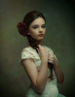 Olivia-Maggi