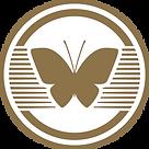 gemba gold gemba logo