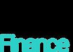 Gemba_Finance_Logo.png