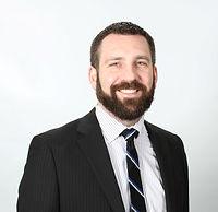 Sheldon Brow - CEO Gemba.jpg