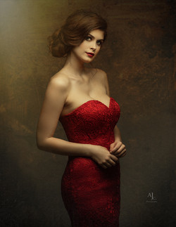 kate-red1-(1-of-1)
