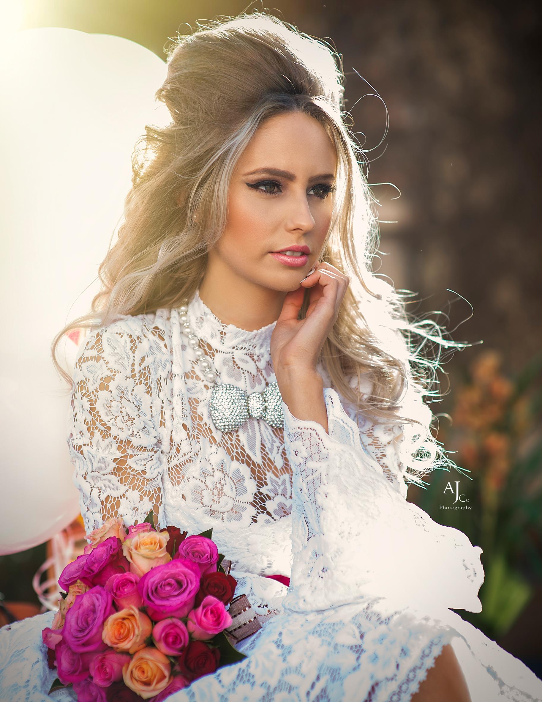 bridal3-(1-of-1)a