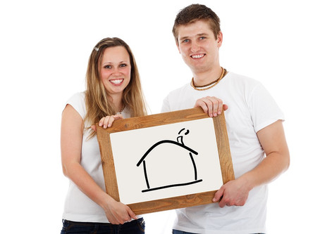 The Mortgage Process Doesn't Have to Suck