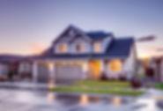 nice house, creditor insurance by gemba social finance