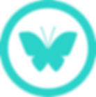 Butterfly_Symbol_GREEN.png
