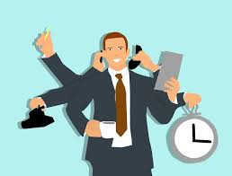 Modern Advisors Need Modern Technology