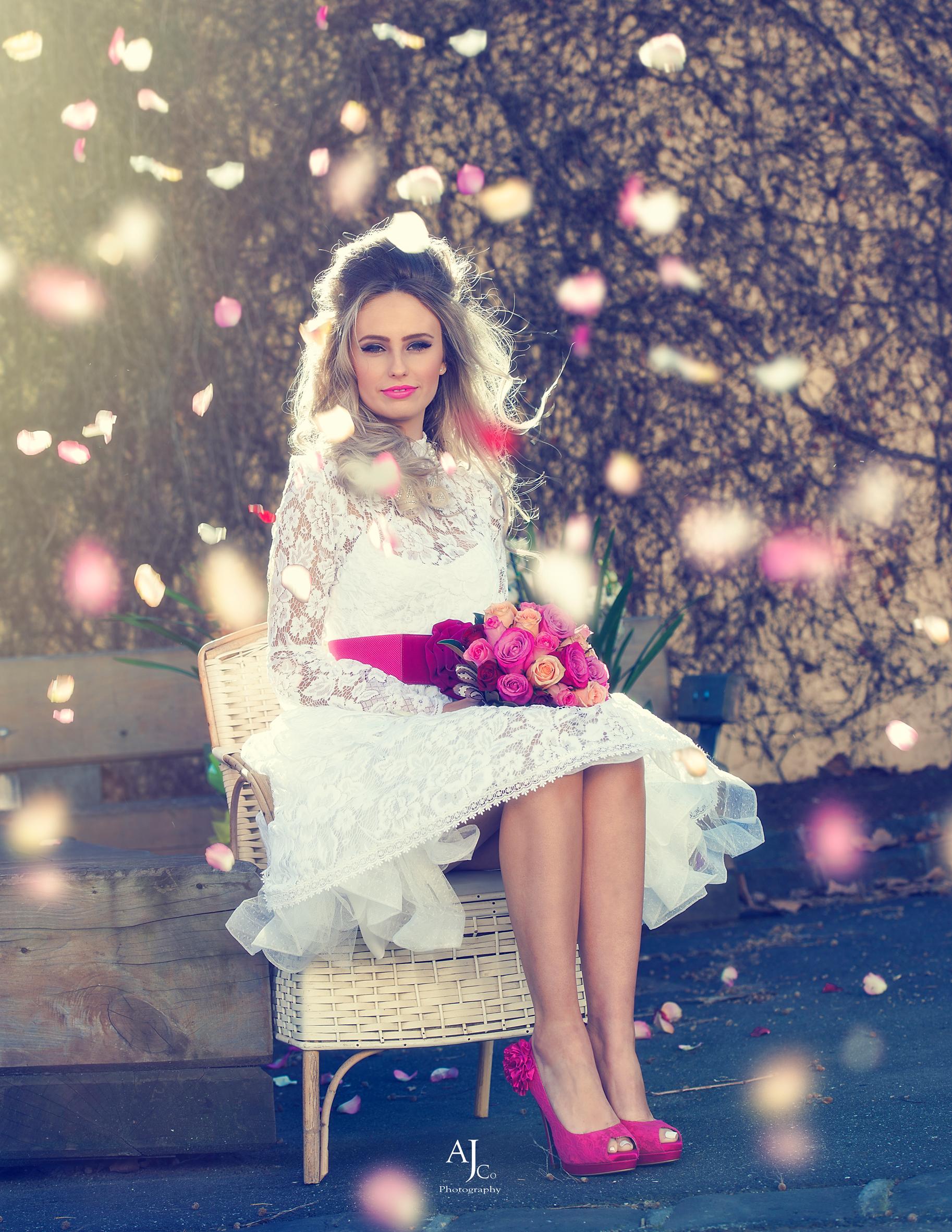 bridal1-(6-of-8)a