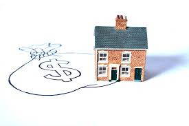 The Evolution of the Mortgage