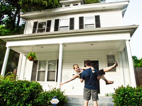 Mortgage Pitfalls to Avoid