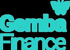 Gemba_Finance_Logo_GREEN.png