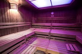 Mobile Sauna Berlin (Barrel Sauna)