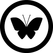 Butterfly_Symbol_BLACK.png