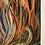 Thumbnail: Consumed Fine Art Print