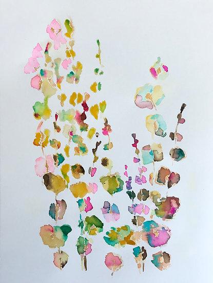 Paper Petals 2