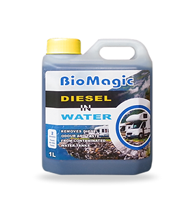 BM Diesel in water_Shdw_WEB.png