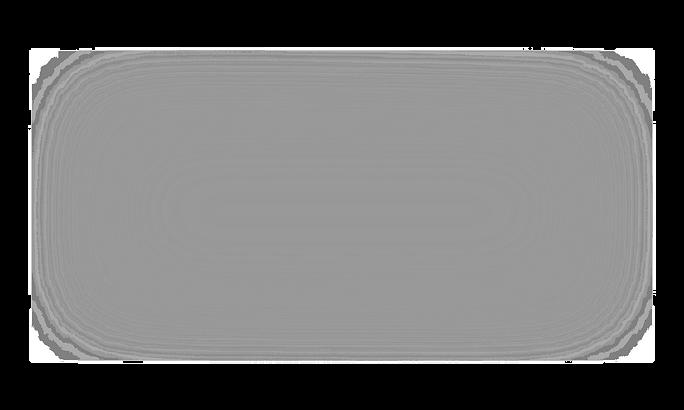 WEB_Background_Black_50_edited.png