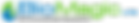 LOGO_BioMagic_V4_RGB.png