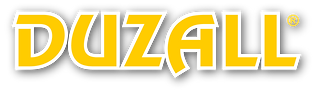 Logo_Duzall_Shadow.png