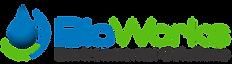 Logo_BioWorks_RGB_Col_b_No Outl_WEB.png