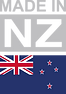 NZ Made logo.png
