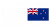 NZ OWNED - Operated logo_Wh.png
