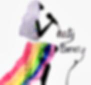 Nasty Women Rainbow Art.png