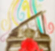Songbird Art.JPG