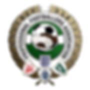 pfa-logo.png